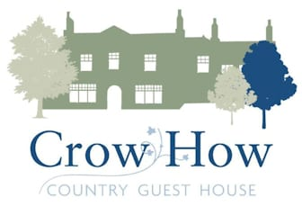 Crow How Country Guest House